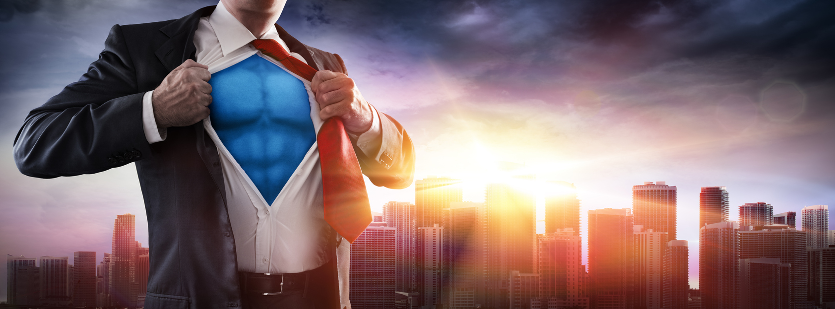 Business's-Superhero-518414242_1689x625