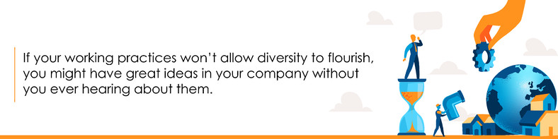 Innovation-and-diversity