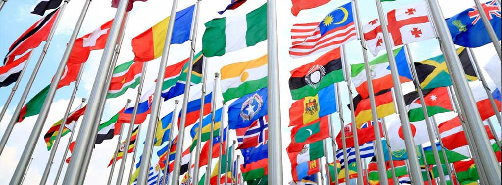 flags-symbolwhat-is-culture